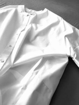 riTUale Camicia Bianca 0421