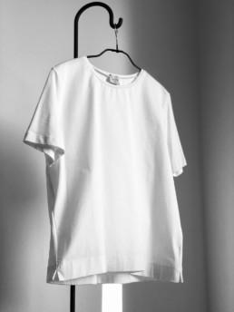 riTUale Camicia Bianca 0429