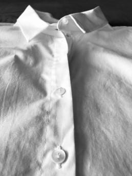 riTUale Camicia Bianca 0430